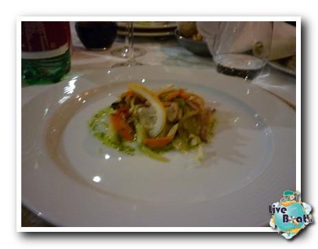 Costa Serena- Oltre le colonne d'Ercole 24/11 04/12 2013-image00192-jpg