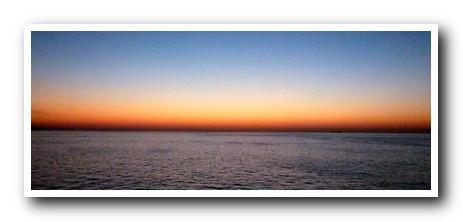 Costa Serena- Oltre le colonne d'Ercole 24/11 04/12 2013-image00208-jpg