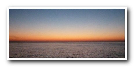Costa Serena- Oltre le colonne d'Ercole 24/11 04/12 2013-image00209-jpg