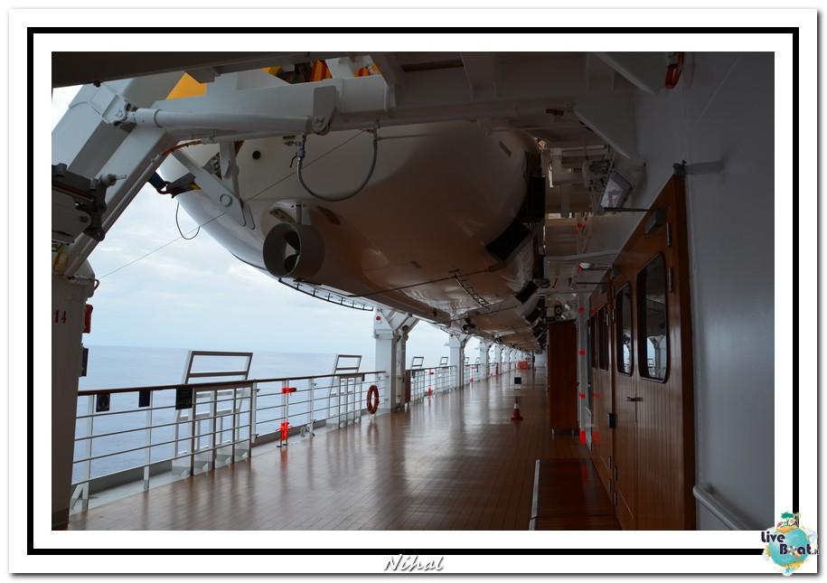 """Costa Luminosa """"Oceano - Caraibi"""" 30/04 - 14/05/2012-navigazione_liveboat_1-jpg"""
