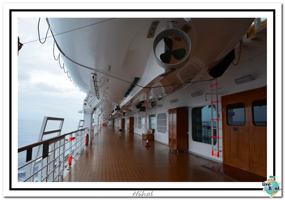 """Costa Luminosa """"Oceano - Caraibi"""" 30/04 - 14/05/2012-navigazione_liveboat_2-jpg"""