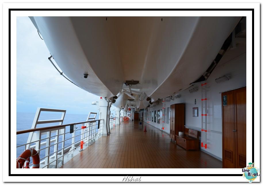 """Costa Luminosa """"Oceano - Caraibi"""" 30/04 - 14/05/2012-navigazione_liveboat_12-jpg"""