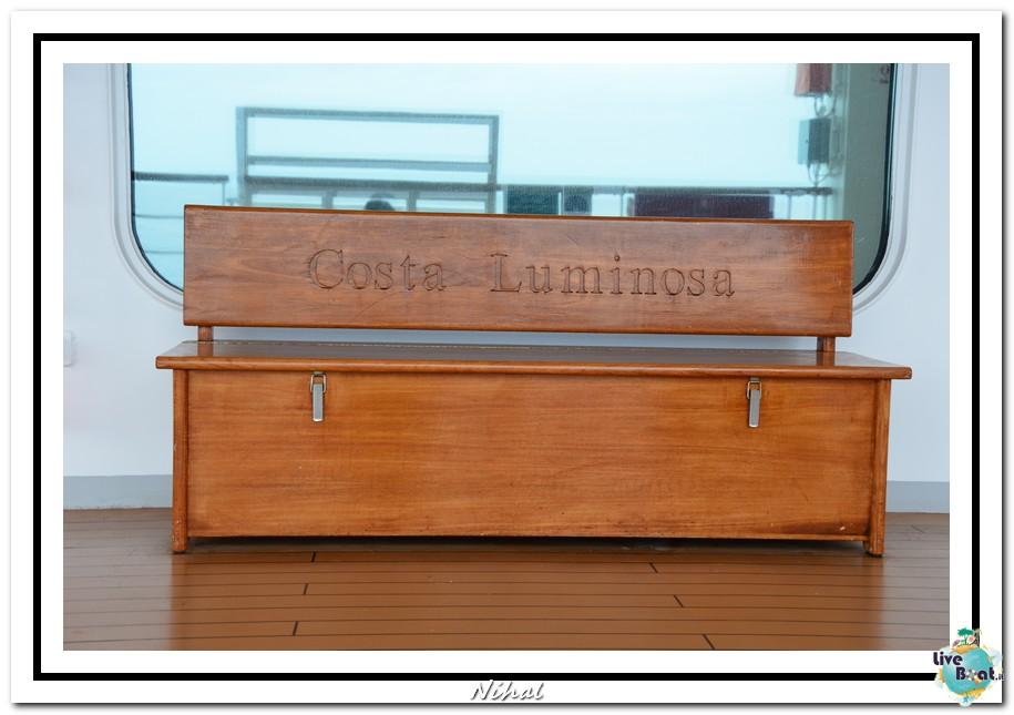 """Costa Luminosa """"Oceano - Caraibi"""" 30/04 - 14/05/2012-navigazione_liveboat_6-jpg"""
