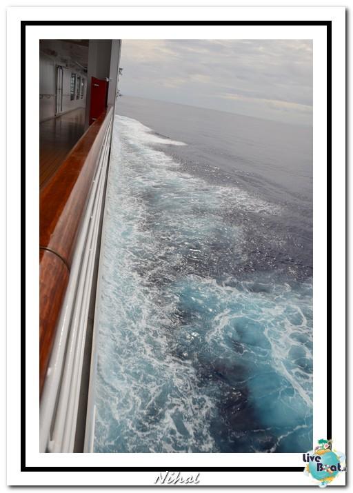 """Costa Luminosa """"Oceano - Caraibi"""" 30/04 - 14/05/2012-navigazione_liveboat_10-jpg"""