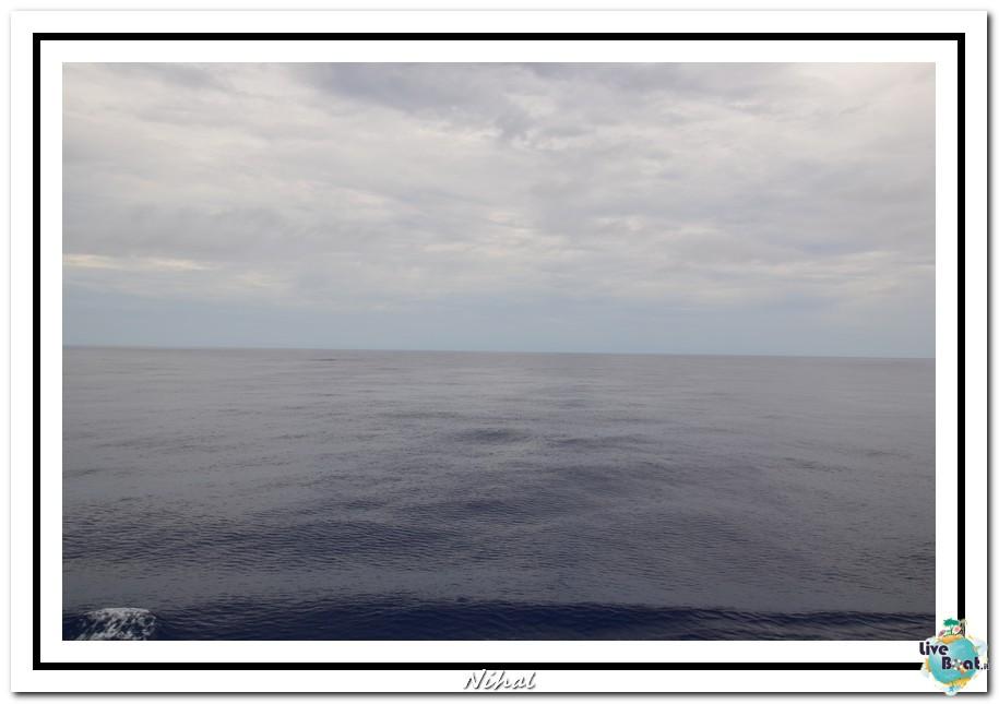"""Costa Luminosa """"Oceano - Caraibi"""" 30/04 - 14/05/2012-navigazione_liveboat_4-jpg"""