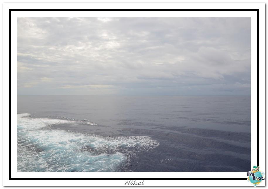 """Costa Luminosa """"Oceano - Caraibi"""" 30/04 - 14/05/2012-navigazione_liveboat_11-jpg"""