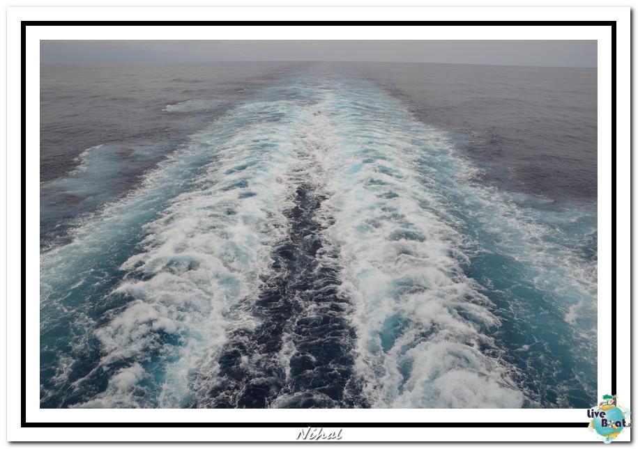 """Costa Luminosa """"Oceano - Caraibi"""" 30/04 - 14/05/2012-navigazione_liveboat_9-jpg"""