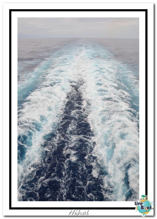 """Costa Luminosa """"Oceano - Caraibi"""" 30/04 - 14/05/2012-navigazione_liveboat_7-jpg"""