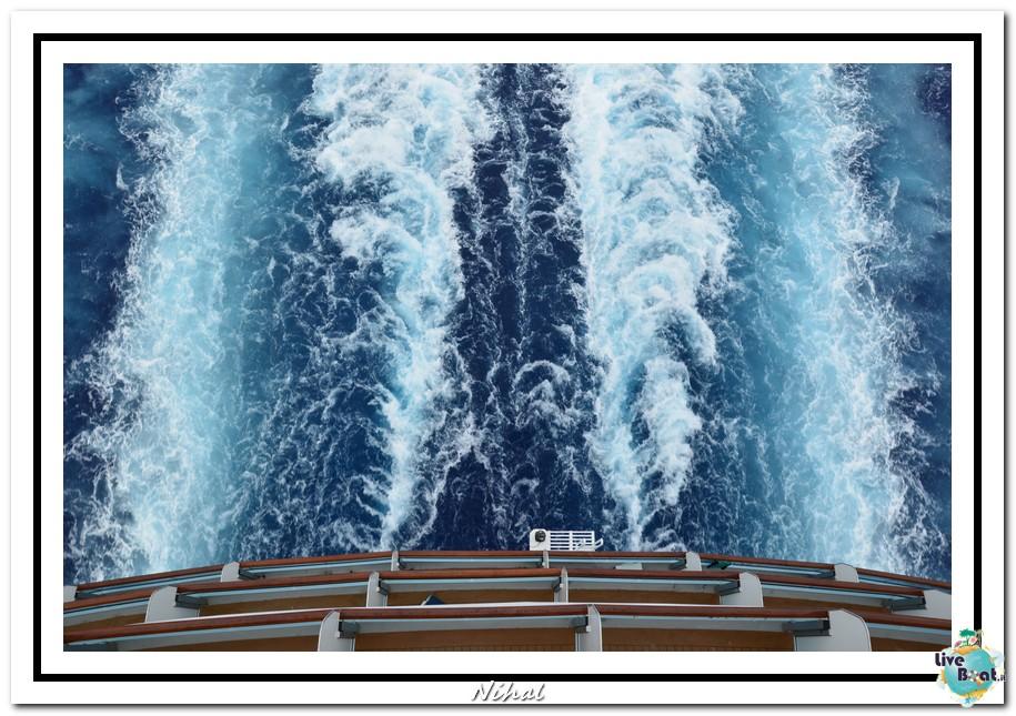 """Costa Luminosa """"Oceano - Caraibi"""" 30/04 - 14/05/2012-navigazione_liveboat_20-jpg"""