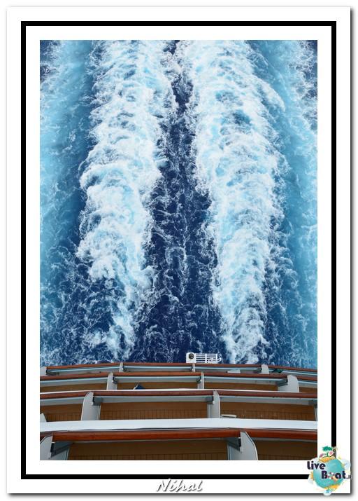 """Costa Luminosa """"Oceano - Caraibi"""" 30/04 - 14/05/2012-navigazione_liveboat_21-jpg"""
