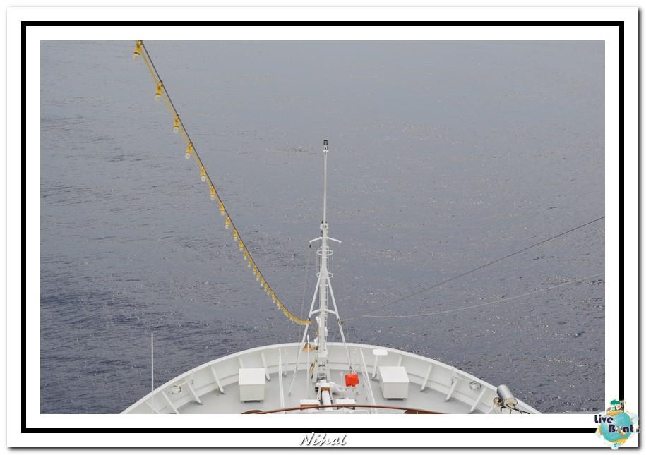 """Costa Luminosa """"Oceano - Caraibi"""" 30/04 - 14/05/2012-navigazione_liveboat_16-jpg"""