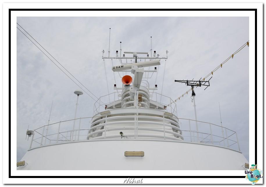 """Costa Luminosa """"Oceano - Caraibi"""" 30/04 - 14/05/2012-navigazione_liveboat_17-jpg"""