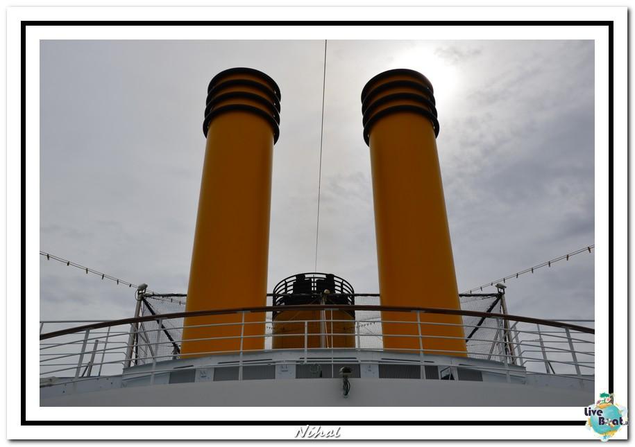 """Costa Luminosa """"Oceano - Caraibi"""" 30/04 - 14/05/2012-navigazione_liveboat_18-jpg"""