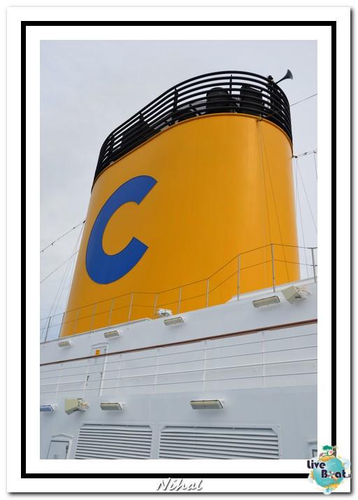 """Costa Luminosa """"Oceano - Caraibi"""" 30/04 - 14/05/2012-navigazione_liveboat_13-jpg"""