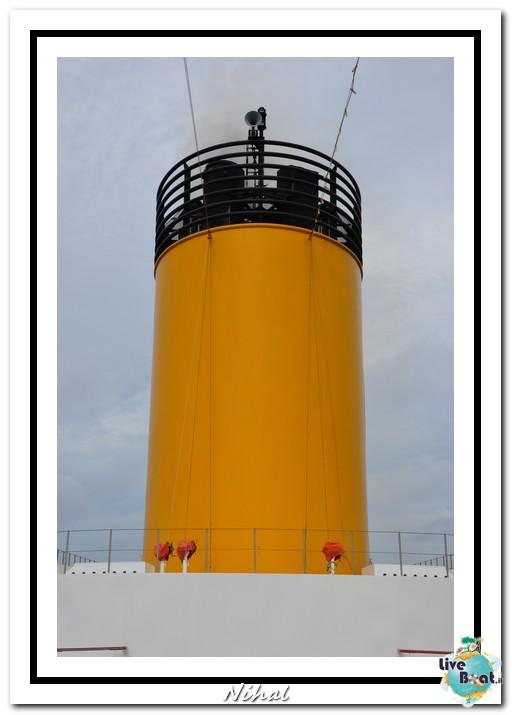 """Costa Luminosa """"Oceano - Caraibi"""" 30/04 - 14/05/2012-navigazione_liveboat_14-jpg"""