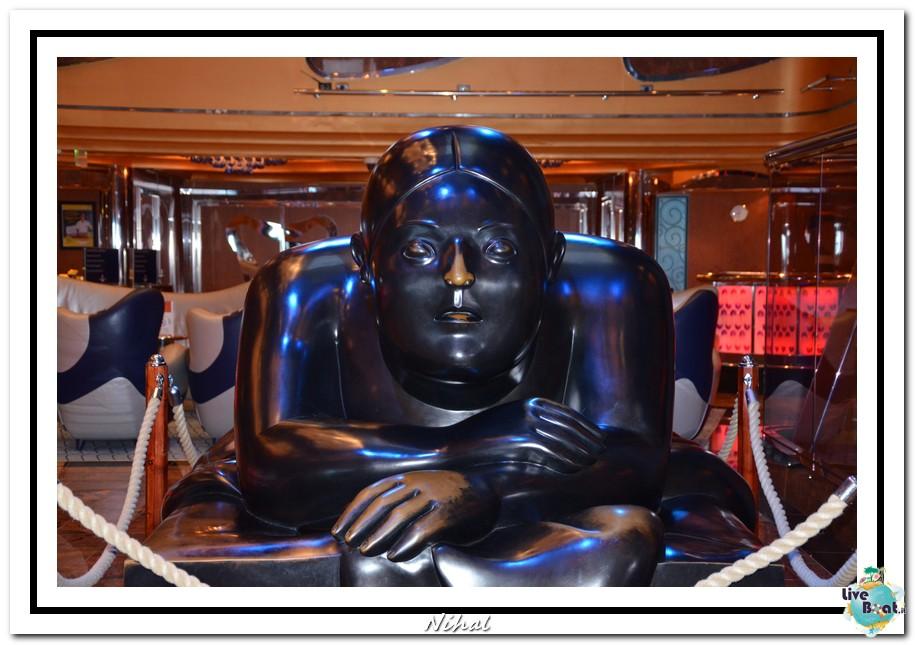 """Costa Luminosa """"Oceano - Caraibi"""" 30/04 - 14/05/2012-navigazione_liveboat_28-jpg"""