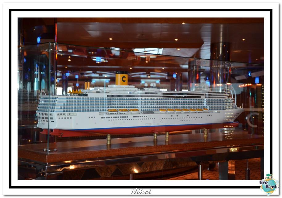 """Costa Luminosa """"Oceano - Caraibi"""" 30/04 - 14/05/2012-navigazione_liveboat_37-jpg"""