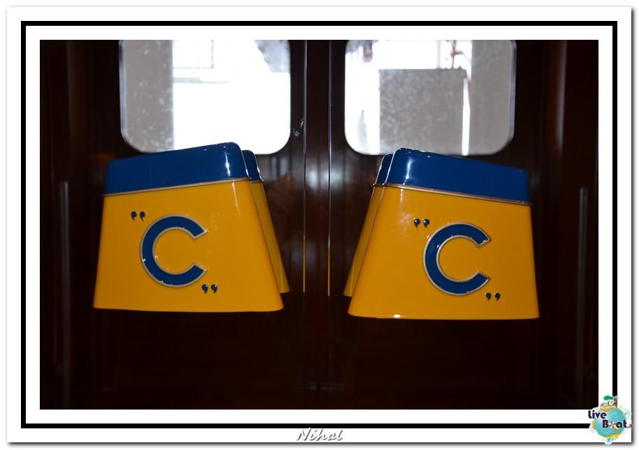 """Costa Luminosa """"Oceano - Caraibi"""" 30/04 - 14/05/2012-navigazione_liveboat_42-jpg"""