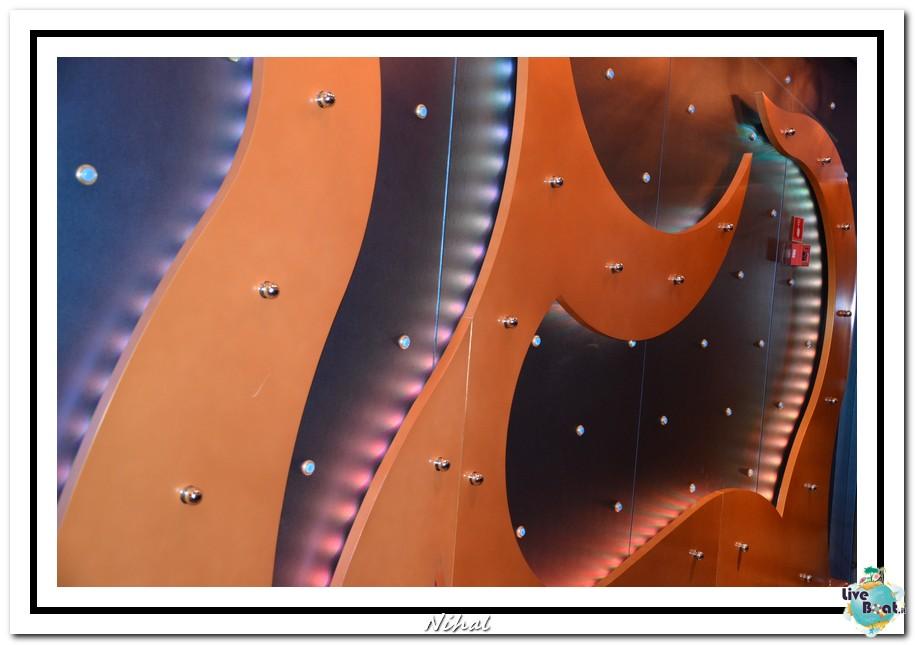 """Costa Luminosa """"Oceano - Caraibi"""" 30/04 - 14/05/2012-navigazione_liveboat_40-jpg"""