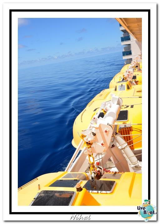 """Costa Luminosa """"Oceano - Caraibi"""" 30/04 - 14/05/2012-navigazione_liveboat_51-jpg"""