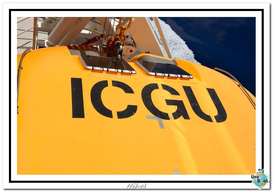 """Costa Luminosa """"Oceano - Caraibi"""" 30/04 - 14/05/2012-navigazione_liveboat_52-jpg"""