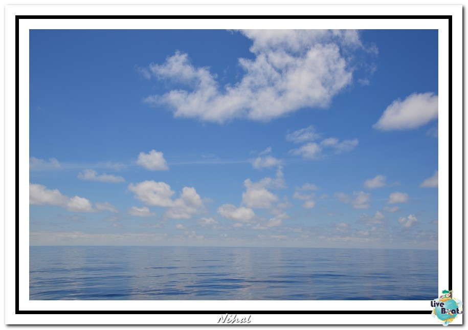 """Costa Luminosa """"Oceano - Caraibi"""" 30/04 - 14/05/2012-navigazione_liveboat_49-jpg"""