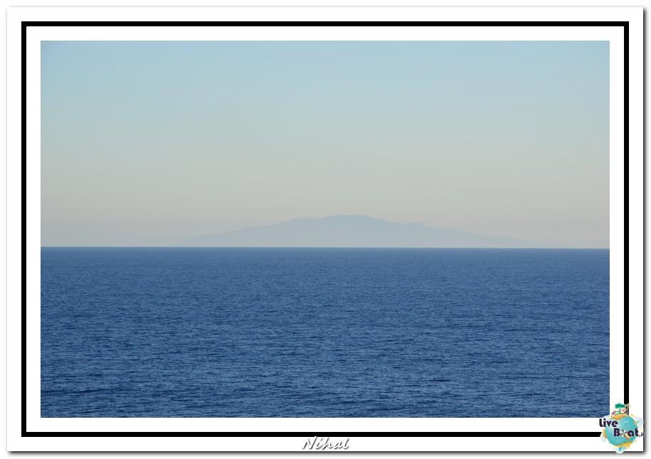 """Costa Luminosa """"Oceano - Caraibi"""" 30/04 - 14/05/2012-navigazione_liveboat_55-jpg"""