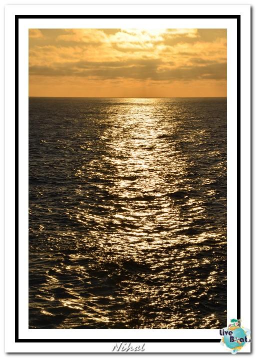 """Costa Luminosa """"Oceano - Caraibi"""" 30/04 - 14/05/2012-navigazione_liveboat_58-jpg"""