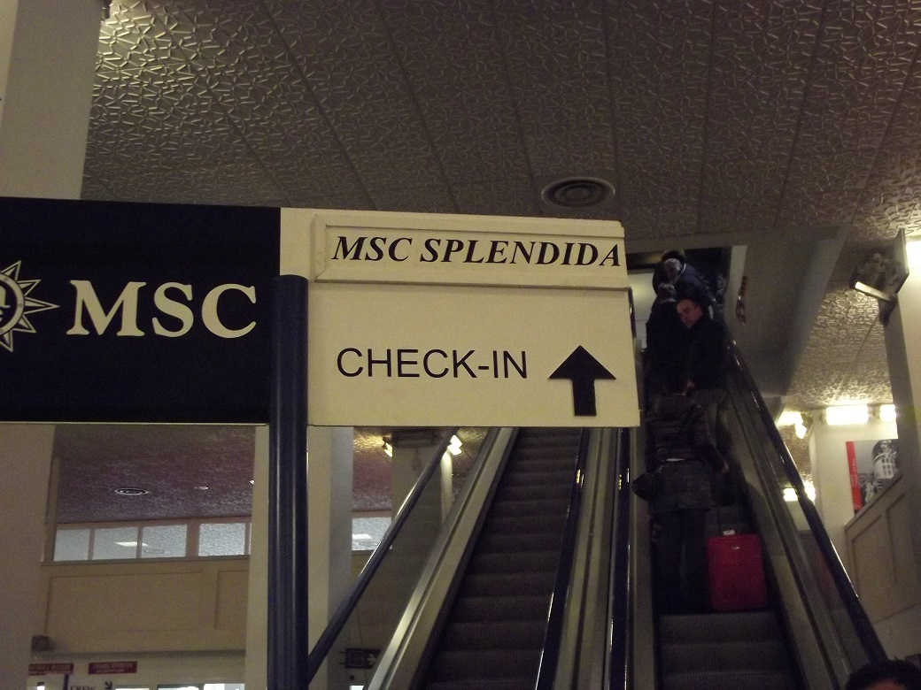"Msc Splendida ""minicrociera radio 101""-dscf0381-jpg"