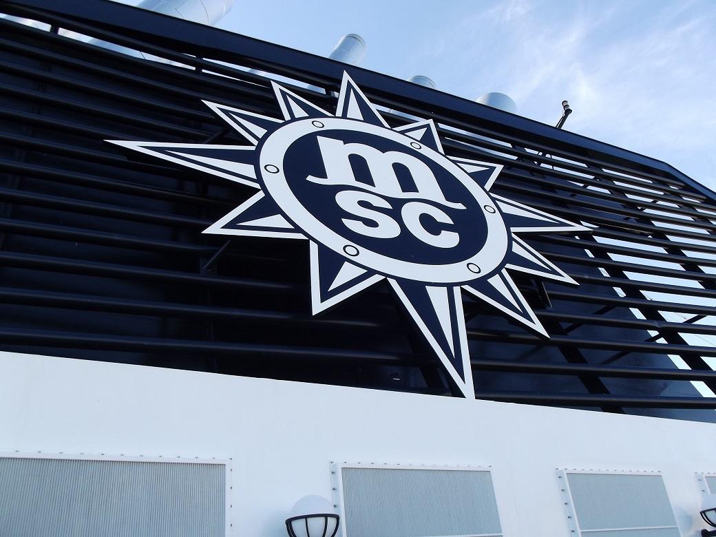 "Msc Splendida ""minicrociera radio 101""-dscf0509-jpg"