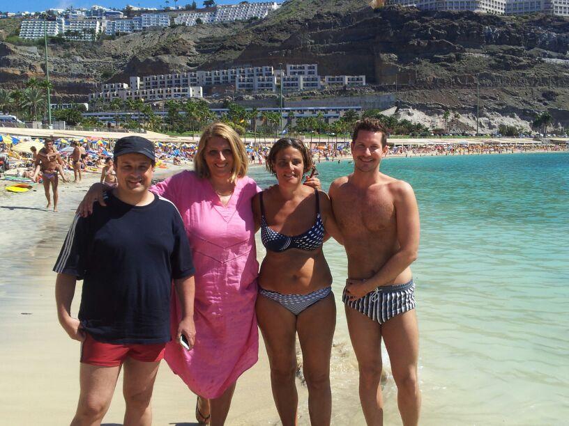 Incontro a Gran Canaria-img-20140302-wa0014-jpg