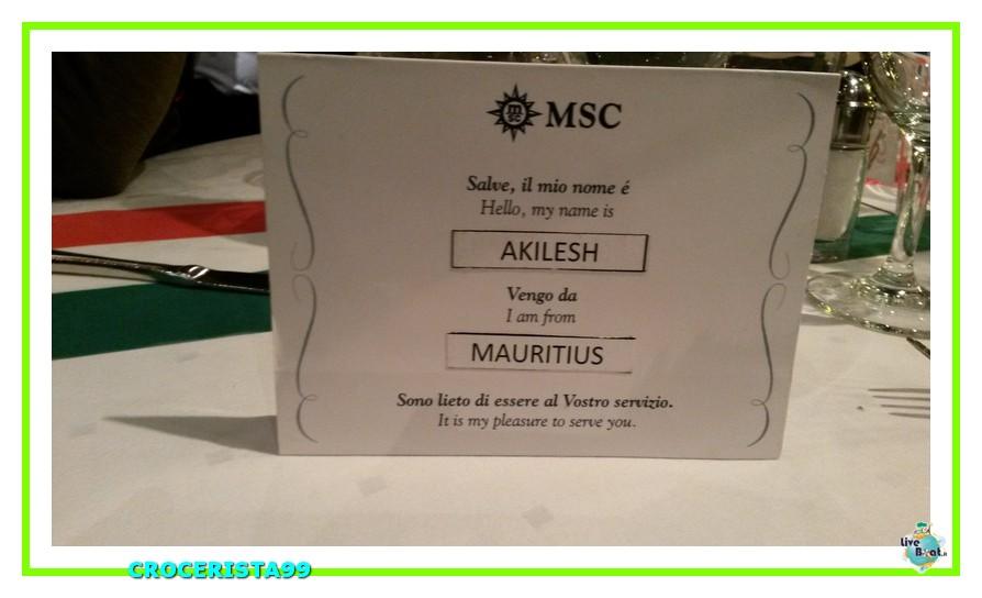 "Msc Splendida ""minicrociera radio 101""-20140222_192757-jpg"