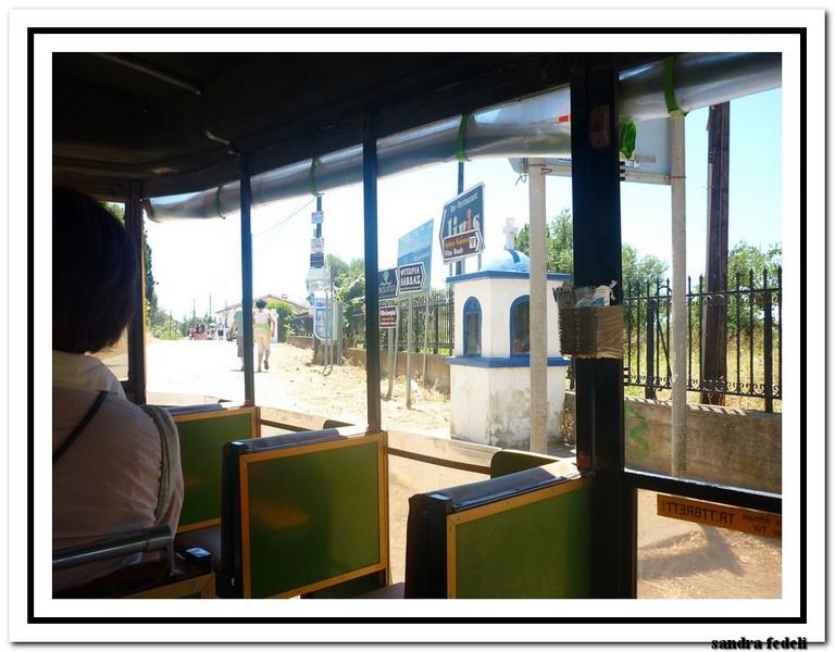 07/06/2013 Costa deliziosa - Ritorno in Terra Santa-image00308-jpg