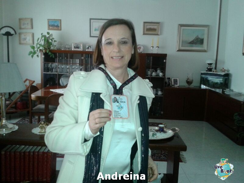 2014/03/08 MSC Splendida - Cagliari-1-msc-splendida-visita-nave-diretta-liveboat-crociere-jpg