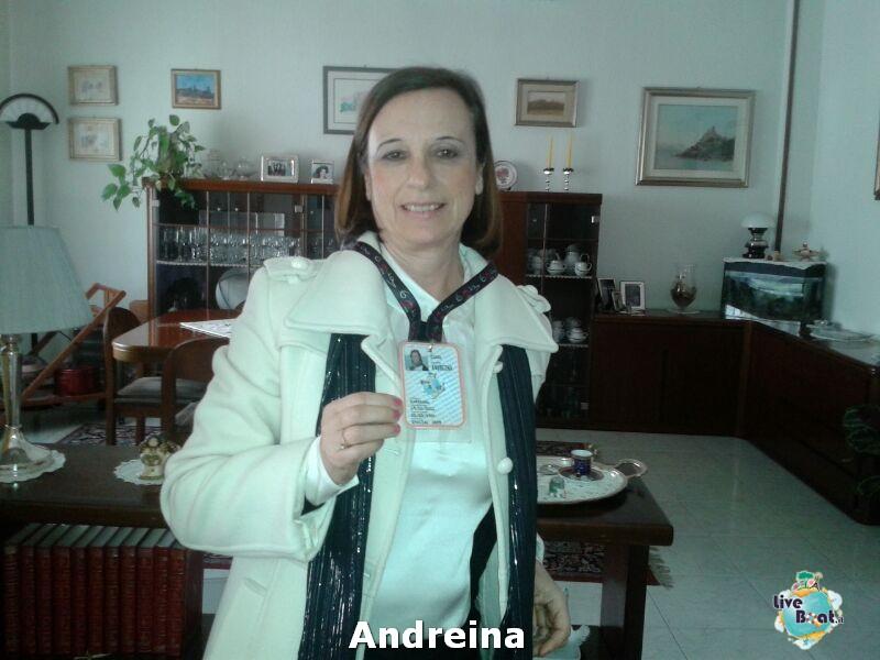 2014/03/08 MSC Splendida - Cagliari-2-msc-splendida-visita-nave-diretta-liveboat-crociere-jpg