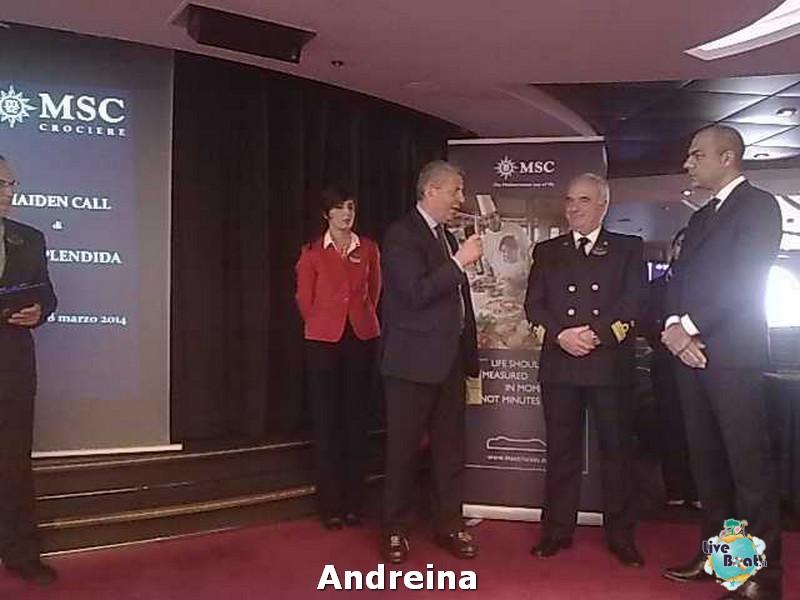 2014/03/08 MSC Splendida - Cagliari-4-msc-splendida-visita-nave-cagliari-diretta-liveboat-crociere-jpg
