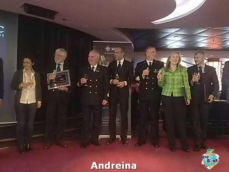 2014/03/08 MSC Splendida - Cagliari-2-msc-splendida-visita-nave-cagliari-diretta-liveboat-crociere-jpg