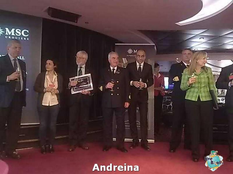 2014/03/08 MSC Splendida - Cagliari-3-msc-splendida-visita-nave-cagliari-diretta-liveboat-crociere-jpg
