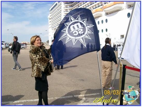 2014/03/08 MSC Splendida - Cagliari-image00006-jpg