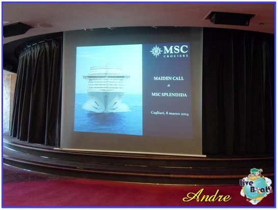 2014/03/08 MSC Splendida - Cagliari-image00007-jpg