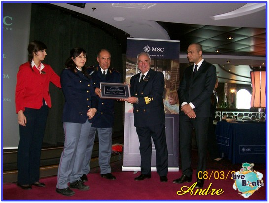2014/03/08 MSC Splendida - Cagliari-image00013-jpg