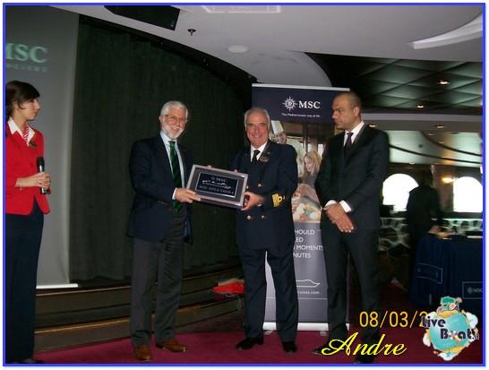 2014/03/08 MSC Splendida - Cagliari-image00014-jpg