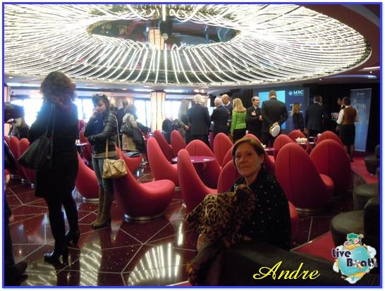 2014/03/08 MSC Splendida - Cagliari-image00019-jpg