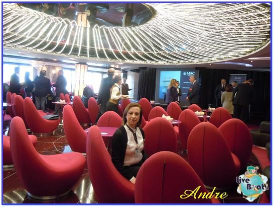 2014/03/08 MSC Splendida - Cagliari-image00020-jpg