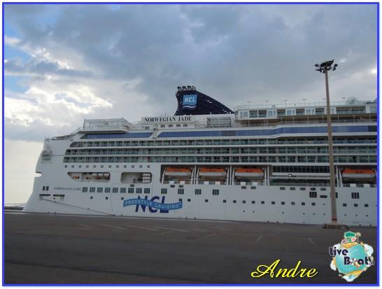 2014/03/08 MSC Splendida - Cagliari-image00004-jpg