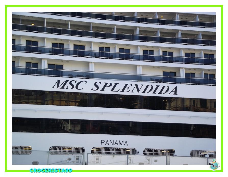 "Msc Splendida ""minicrociera radio 101""-dscf0980-jpg"