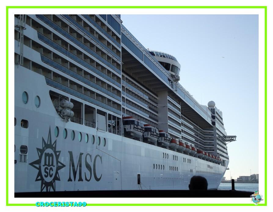 "Msc Splendida ""minicrociera radio 101""-dscf0986-jpg"