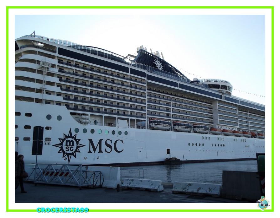 "Msc Splendida ""minicrociera radio 101""-dscf0989-jpg"