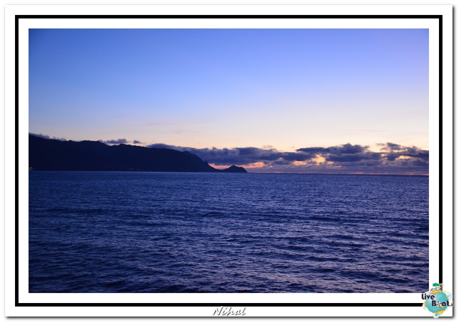 "Costa Luminosa ""Oceano - Caraibi"" 30/04 - 14/05/2012-tenerife_liveboat_1-jpg"