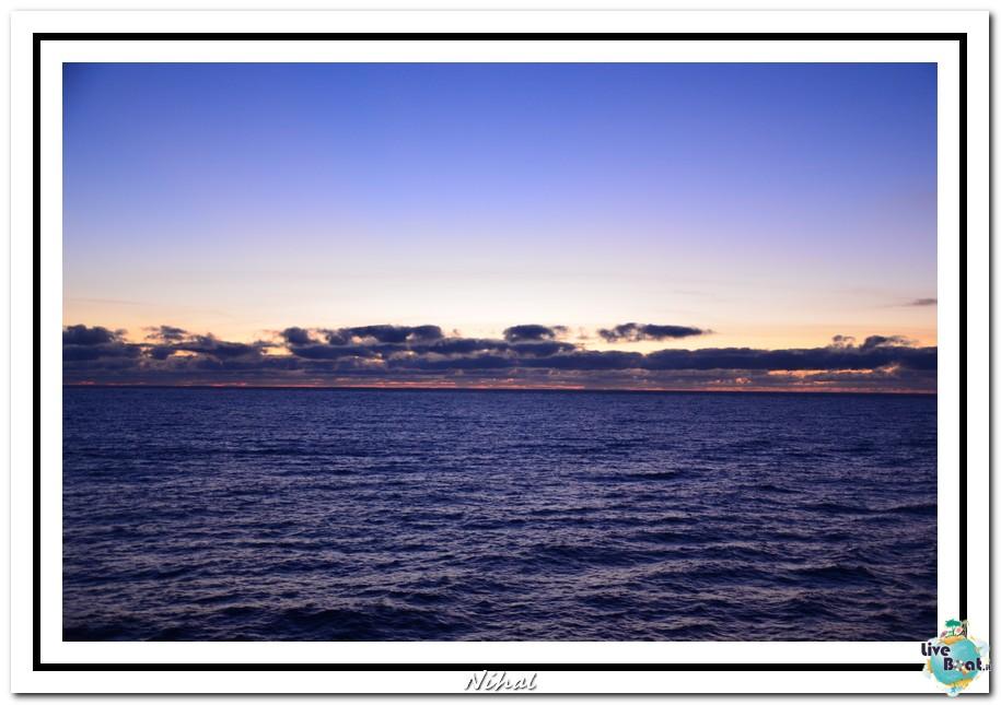 "Costa Luminosa ""Oceano - Caraibi"" 30/04 - 14/05/2012-tenerife_liveboat_2-jpg"